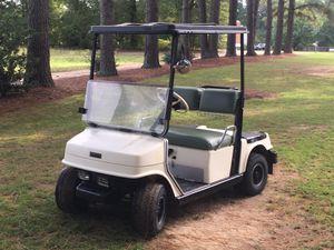 Yamaha golf cart for Sale in Clayton, NC