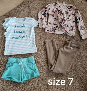 Kids clothing for Sale in Murrieta, CA