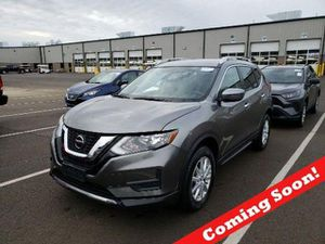 2018 Nissan Rogue for Sale in Bedford, OH