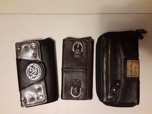 Wallets for Sale in Frostproof, FL