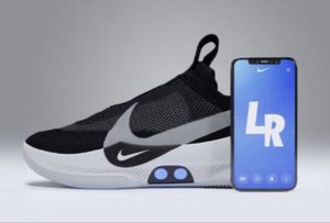 Nike adapt BB for Sale in Versailles, KY