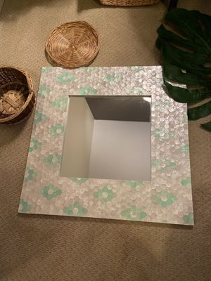 Wall Mirror for Sale in The Colony, TX