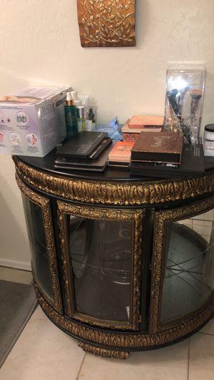 Makeup Vanity for Sale in Mesa, AZ