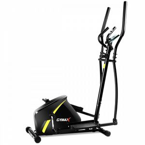 👣🥇Magnetic Elliptical Machine Trainer for Home Gym Exercise for Sale in Los Angeles, CA