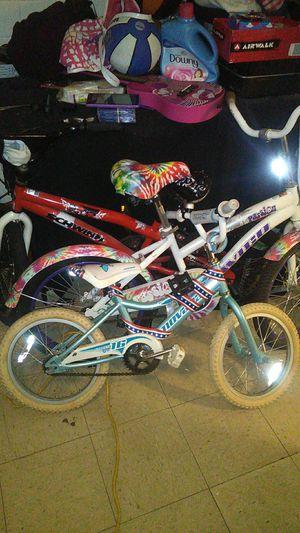 Bikes for Sale in Austin, TX