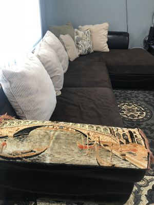 Couches for Sale in Elk Grove, CA