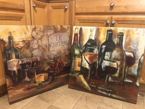 Paintings for Sale in Fuquay Varina, NC