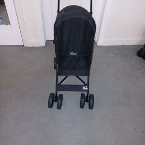 Pet Gear Stroller for Sale in Baltimore, MD