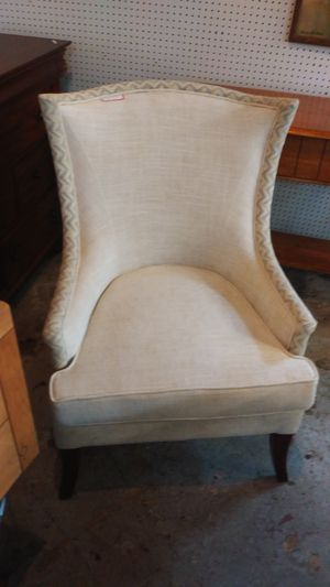 Living Room Chair for Sale in Oakland Park, FL