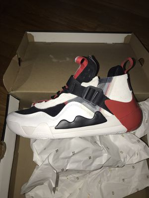 Jordan Defy SP AUTHENTIC J's for Sale in Portland, OR