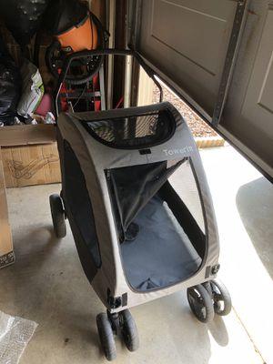 Dog stroller for Sale in Redlands, CA
