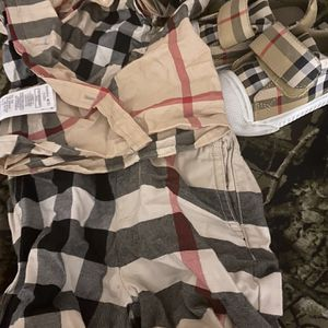 Burberry for Sale in Broadview, IL