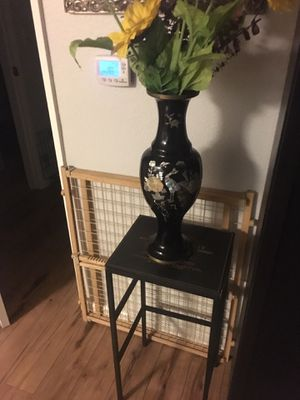 Home Decor for Sale in Los Angeles, CA