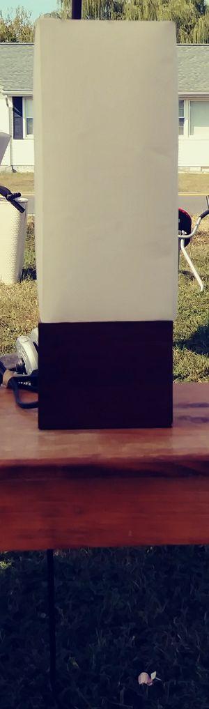 Japanese Lamp for Sale in Henrico, VA