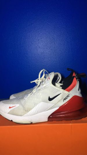 Nike Air max 270 for Sale in Lexington, KY