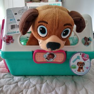 DOC McStuffins Toy! BRAND NEW!! for Sale in Whittier, CA
