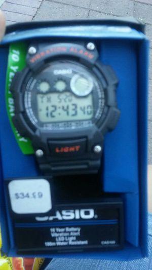 Watch for Sale in Norwalk, CA
