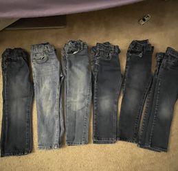 Toddler Pants for Sale in Alexandria,  VA