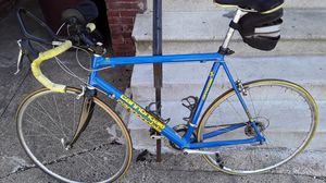 Cannondale cadd3 18 speed racing bike for Sale in Wilmington, DE
