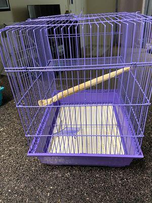Bird cage for Sale in Clarkston, GA