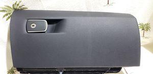 BMW M3 F80 M4 F82 F83 GLOVE BOX BLACK OEM 51168057544 for Sale in Orlando, FL