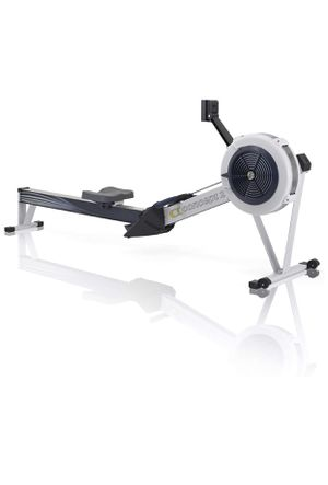 CONCEPT2 MODEL D PM3 AIR / FAN ROWER EXCELLENT CONDITION!! for Sale in Wesley Chapel, FL