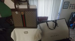Gucci bag for Sale in Antioch, CA