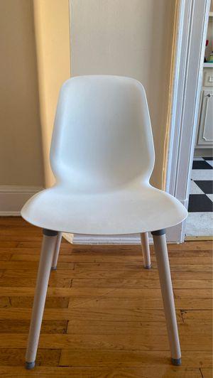 IKEA Chairs for Sale in Washington, DC