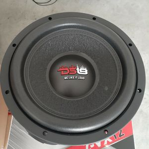 Subwoofer for Sale in Haines City, FL