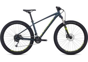 Specialized pitch expert 1X mountainbike for Sale in Miami, FL