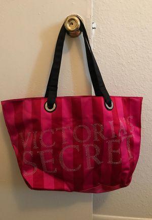 Victoria secret for Sale in Peoria, AZ