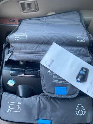 CPAP machine for Sale in Mesa, AZ