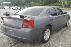 2007 DODGE CHARGER SE. ( COMING SOON ) for Sale in San Francisco, CA