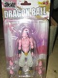 Brand new Dragon Ball Z shadow figure unopened in mint condition for Sale in Orlando, FL