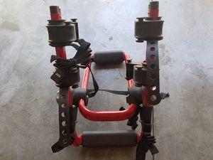 Bike rack for Sale in Lithia, FL