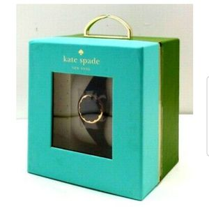 Kate spade activity tracker fitness watch for Sale in Chicago, IL