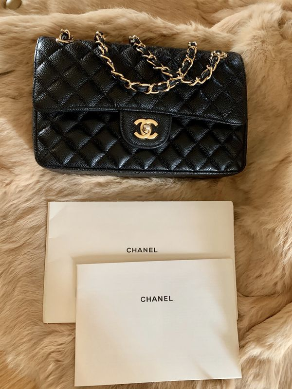 Chanell bag