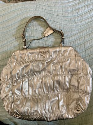 Prada Handbag for Sale in Carlsbad, CA