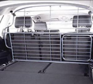 Luggage Barrier / Pet Partition for Sale in Dallas, TX