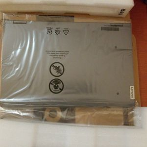 "Brand NEW Lenovo Ideapad Flex 5 14"" Full HD, Convertible Laptop And Tablet for Sale in Portland, OR"