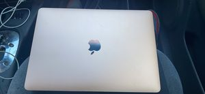 MacBook Air 2019 for Sale in Deptford Township, NJ