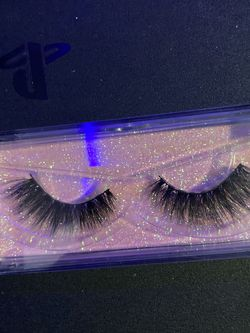 eyelashes for Sale in Queens,  NY