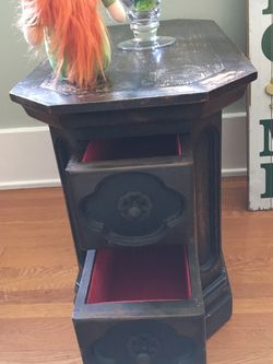 Vintage Table for Sale in Fullerton,  CA