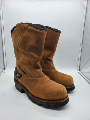 Men's Ariat Work Boots Size 10 for Sale in Pico Rivera, CA