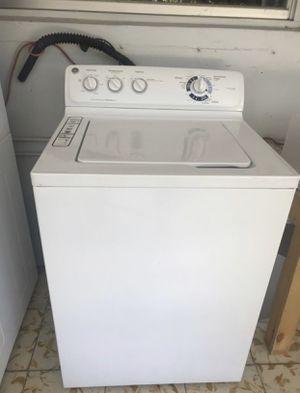 Washer Machine For Sale for Sale in Opa-locka, FL