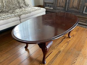 Coffee Table For Sale for Sale in New Orleans, LA