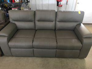 New RV Trifold Sofa Bed for Sale in Goshen, IN