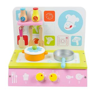 wood kitchen toy for kid for Sale in Coral Gables, FL