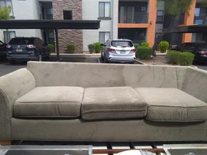 Couch for Sale in Surprise, AZ