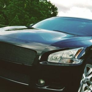 2009Nissan Maxima for Sale in Fort Worth, TX